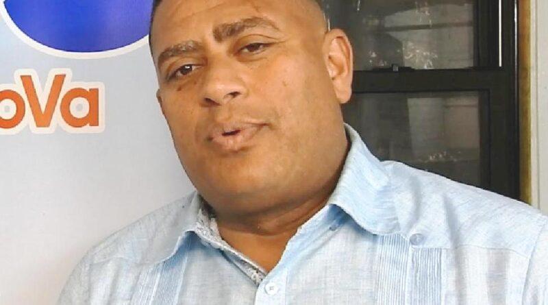 Coordinador de Coalición Democrática USA aboga por creación de Ministerio del Dominicano en el Exterior