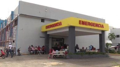 Critican que solo médicos pasantes atiendan emergencias en San Juan