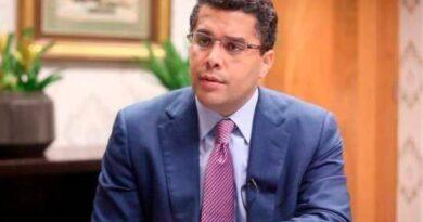 Ministerio de Turismo multa con RD$ 1 millón hotel por violar protocolos por COVID-19