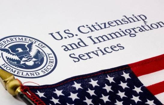 Servicio de inmigración de EE.UU. aumenta tarifas de procesamientos prioritarios de visas