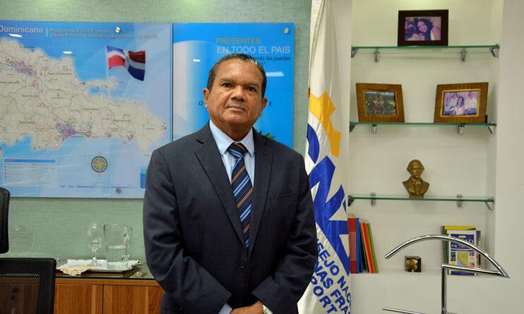 Timberland reestructura sus operaciones en República Dominicana