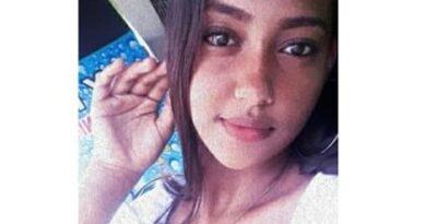 Denuncian la desaparición de una joven en SFM