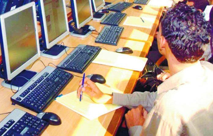 OJO: Educadores ven RD no lista para clases, pero deben iniciar