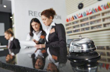 eactivación de empleos: sólo 5,325 trabajadores turísticos retoman sus puestos