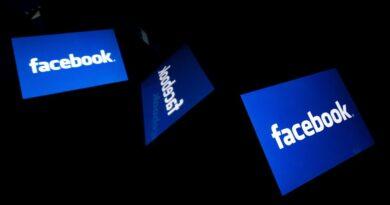 """Facebook emite un comunicado en contra del documental """"The Social Dilemma"""""""