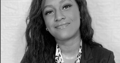 Foro Forbes: Mujeres PoderosasLas protagonistas del cambio