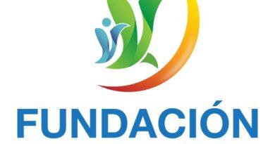Fundación Camino por Ti alerta sobre supuesto violador sexual en Invivienda