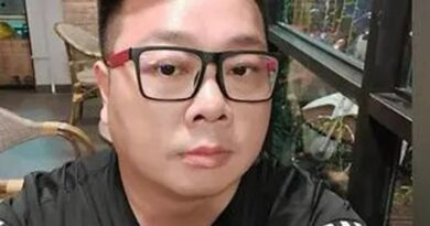 EEUU condenó a prisión a un académico de Singapur por espiar para China