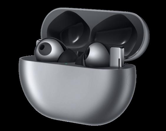 HUAWEI obtiene 9 reconocimientos por sus nuevos wearables y auriculares por parte de expertos a nivel mundial