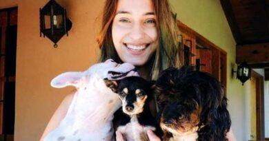 Iniciará desde cero juicio contra acusado de matar a Andreea Celea