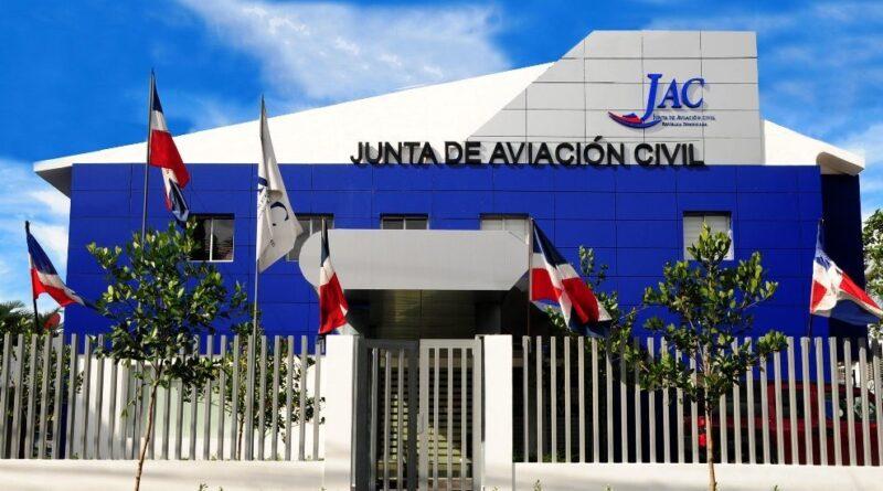 JAC reporta 264 mil pasajeros viajaron en septiembre