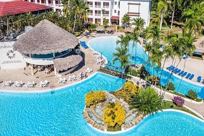 Be Live Hotels reabre sus puertas en República Dominicana con estrictas medidas de seguridad e higiene