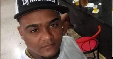 Matan a un joven en medio de confuso incidente en SFM