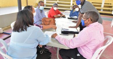 Ministerio de Educación planifica los contenidos del año escolar 2020-2021