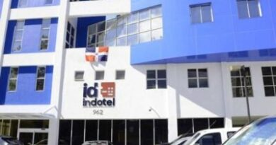 OJALÁ Y SEA CIERTO! Indotel sancionará compañías que dan menos capacidad de internet de la que ofrecen