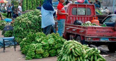 OJO: Leonel pide al presidente Abinader explicar aumento de precios de alimentos