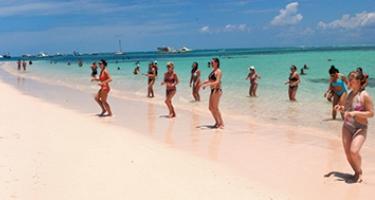 Asonahores: trabajo coordinado hace avanzar turismo en plena crisis
