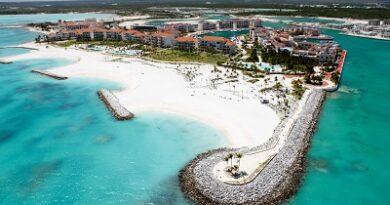 RD atrae importantes inversiones de reconocidas marcas hoteleras mexicanas