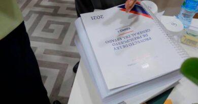 OJO: Impuestos en Presupuesto 2021 genera rechazo entre partidarios y opositores al Gobierno
