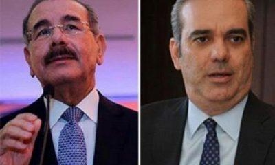Según sus declaraciones juradas, Frank Ramirez tiene más dinero que Felix Bautista y Lucia Medina juntos