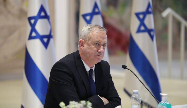Israel autorizó los ensayos clínicos en humanos de su vacuna contra el coronavirus