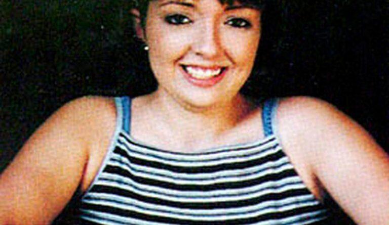 Mató a una embarazada de 8 meses, le cortó el vientre y secuestró al bebé: quién es Lisa Montgomery, la primera mujer que será ejecutada en EEUU desde 1953