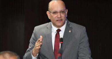 Ulises Rodríguez anuncia PROINDUSTRIA ampliará el apoyo a los jóvenes innovadores