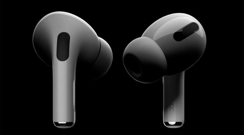Apple te reemplazará gratis los AirPods Pro si tienen problemas de sonido