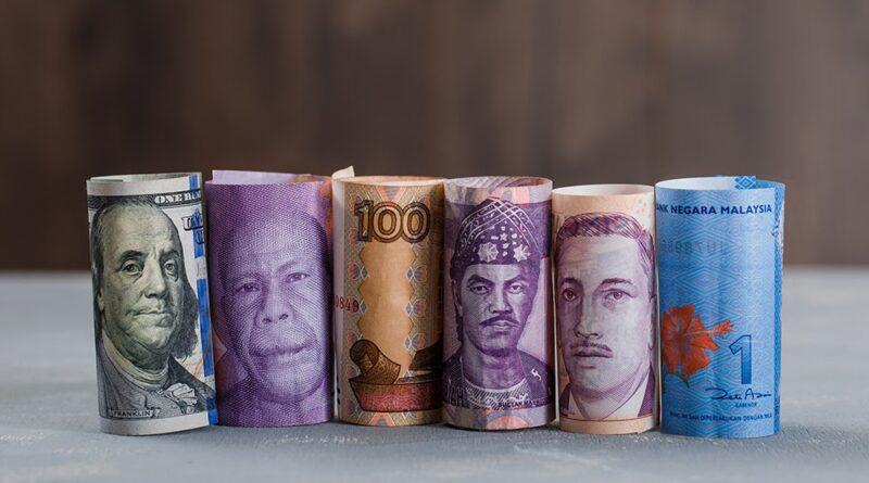 Atender recomendaciones internacionales evitará caída prolongada de la economía: COINE