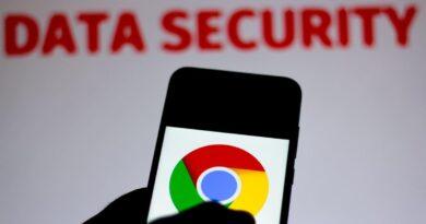 Chrome para Android ahora es capaz de detectar tus contraseñas pirateadas