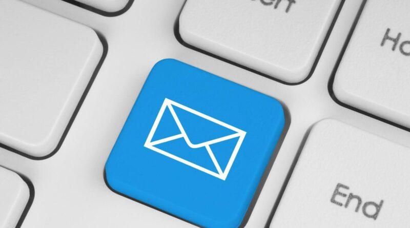 Magic Email, el asistente IA que resume los emails y responde por ti