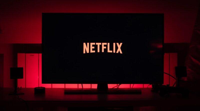 Netflix se prepara ante la amenaza de un nuevo confinamiento global
