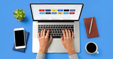 Ganar mucho dinero por navegar por Internet es posible con esta peculiar oferta de trabajo de Opera