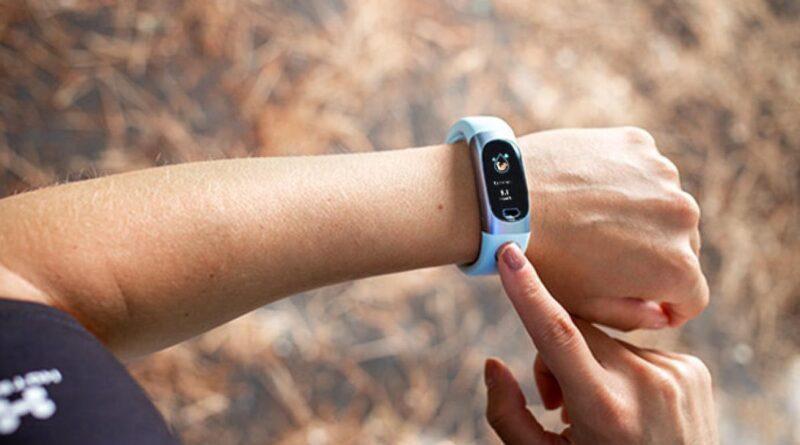 Hela, el smartwatch con medidor de glucosa que todos los diabéticos querrán tener