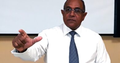 Amigos de Leonel dice congreso de FP rescatará ideas de Juan Bosch con la fortaleza leonelista