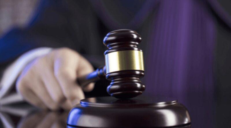 Un dominicano se declara culpable por tráfico de 35 libras de fentanilo y heroína de Nueva York a Massachusetts