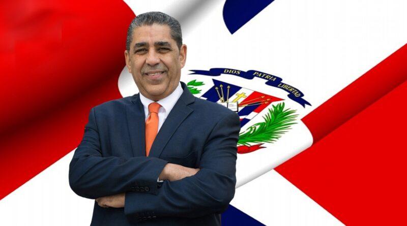 Escogen a Espaillat Dominicano Más Destacado 2020 por lucha a favor de la diáspora y latinos