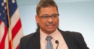 Ex vicecónsul desmiente denuncia sobre estafa a dominicanos con pasaportes en Pensilvania