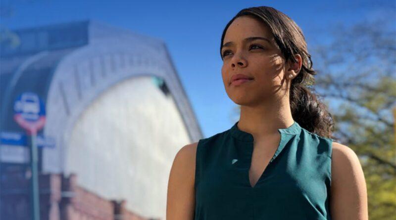 Pierina Sánchez la psicóloga de Harvard que busca aumentar el poder político de las dominicanas en Nueva York
