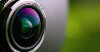 5 webcams baratas que son perfectas para trabajar desde casa