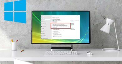Cosas que debes tener en cuenta antes de instalar Windows 10 October 2020 Update si no quieres tener problemas