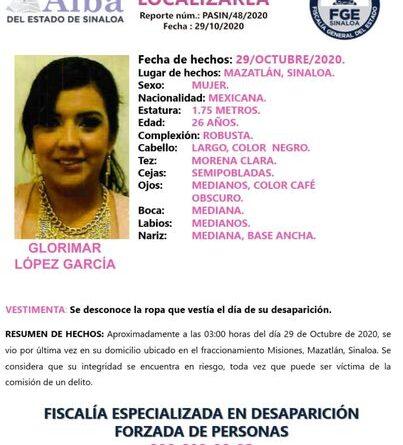 Una enfermera que atendía a pacientes con covid-19 en México fue raptada de su propia casa y sigue desaparecida desde hace tres semanas