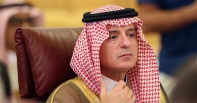 Arabia Saudita amenaza con desarrollar sus propias armas nucleares si las obtiene Irán