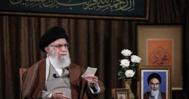 El líder supremo iraní amenazó con vengar la muerte del Mohsen Fakhrizadeh, el responsable del plan nuclear persa