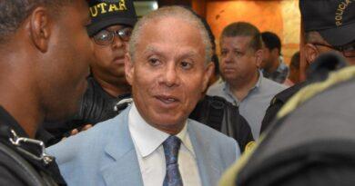 Ángel Rondón recibió mil millones de pesos y más de dos millones de dólares de Odebrecht