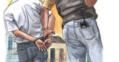 ATENCION:Apresan haitiano que le dio varios palos a un menor de 14 años