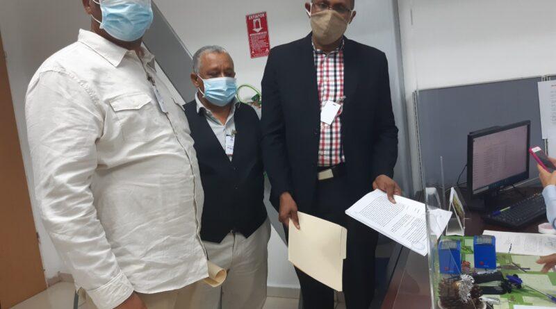 Abogados piden a Medio Ambiente cancelar licencia Aeropuerto de Bávaro