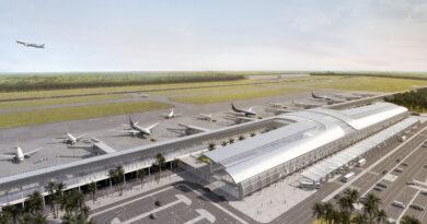 Aeropuerto Internacional de Bávaro demanda en nulidad declaratoria de lesividad del IDAC que suspendió su construcción