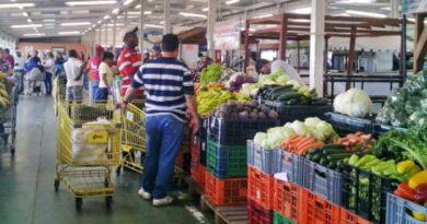 Afirma ciertos productos canasta familiar han tenido incremento 50%