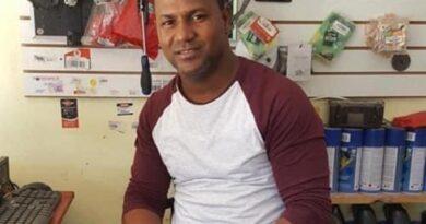 Cabildo Villa Jaragua declaró tres días de duelo por muerte de regidor